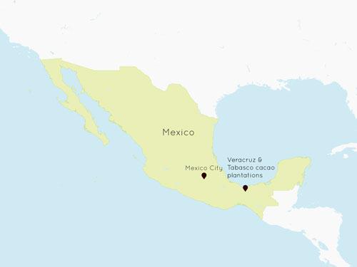 Map-od-Mexico-tonantzin