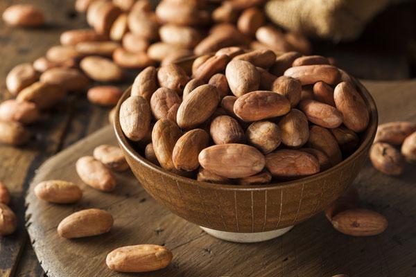 Raw-Organic-Cocoa-Beans-Tonantzin