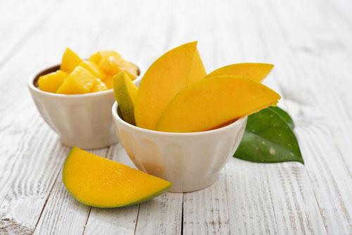 mango-tonantzin