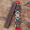 Tonantzin Chocolate